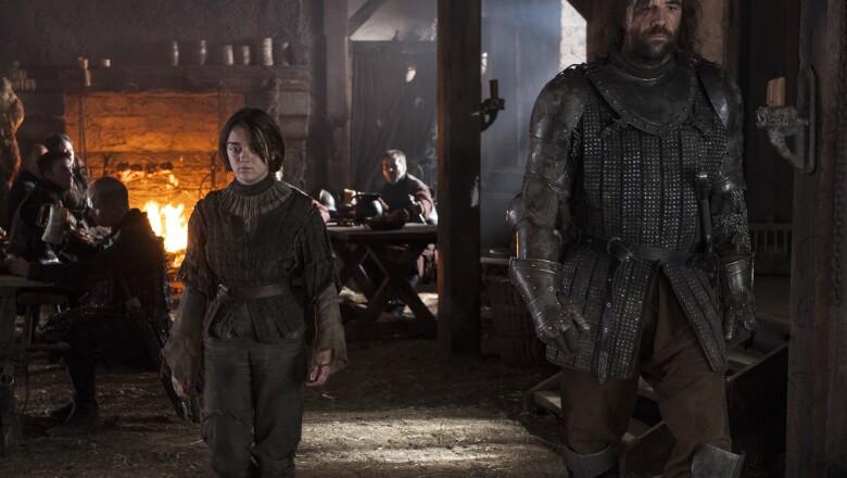 Game of Thrones (32).jpg