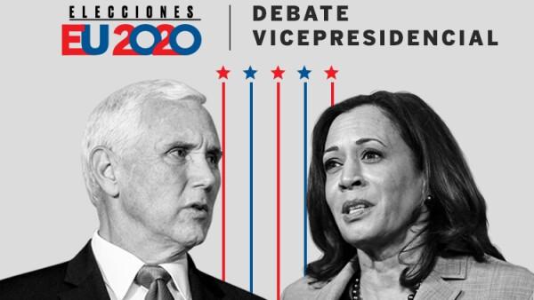 Debate distinto