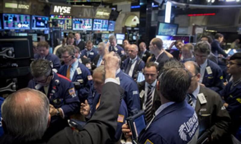 La mayoría de las empresas que salieron a Bolsa no han llenado las expectativas. (Foto: Reuters)