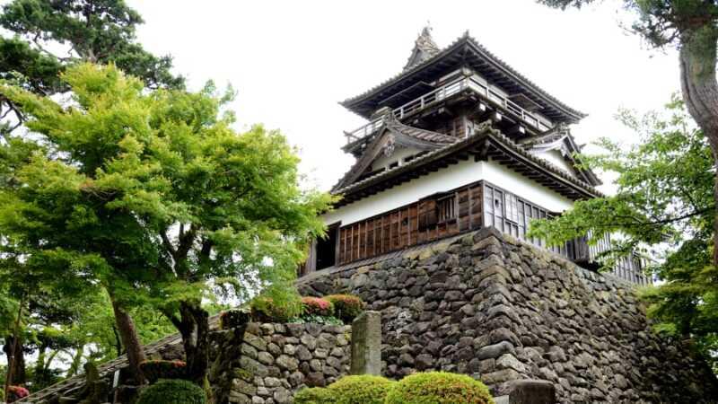 castillo 7.jpg