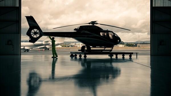 Voom 1- Helicopter (2).jpg