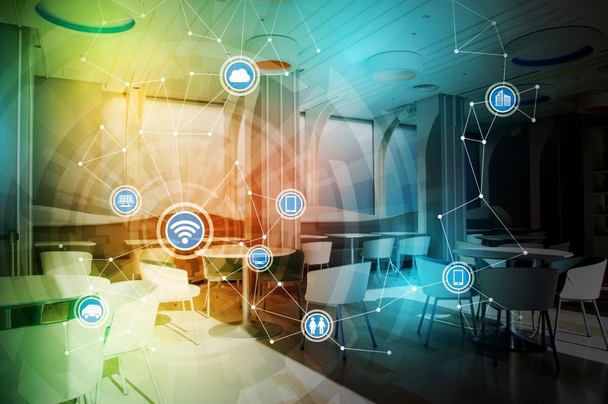 2019: el año de la autonomía en tecnología