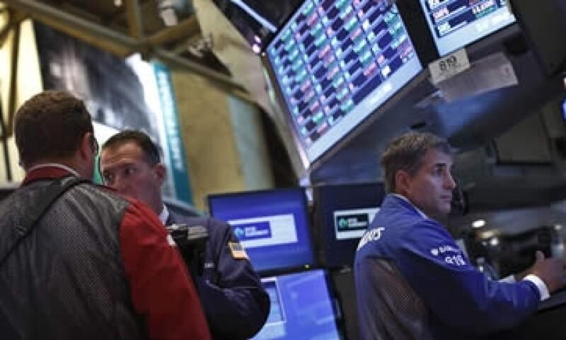 mercados_bolsa