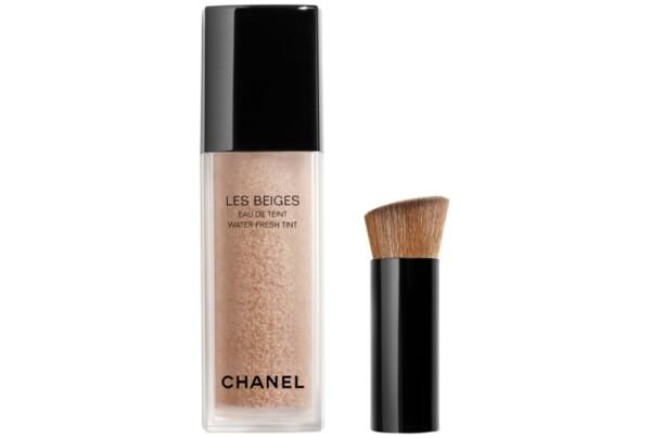 bases-base-liquida-textura-ligera-armani-chanel-bobbi brown-complexion-cobertura-chanel.jpg