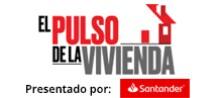 boton_obras_logo.jpg