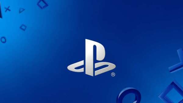 PlayStation-Logo.jpg