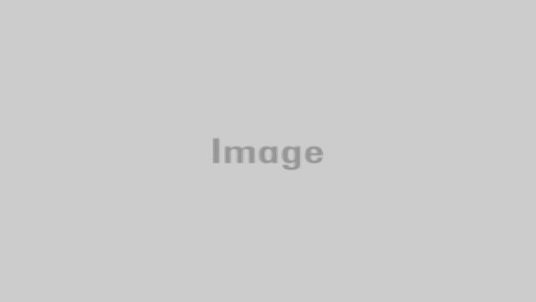 Invitación - Alfredo Coutiño