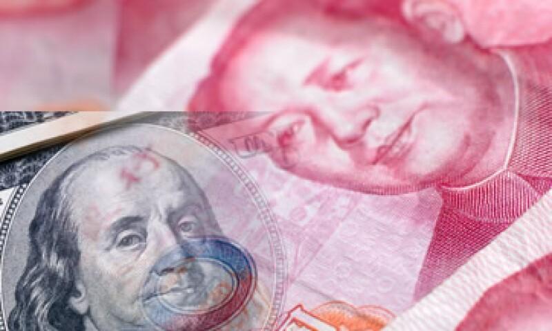 Las autoridades chinas preparan el terreno para la internacionalización de su moneda mediante acuerdos bilaterales con compañías extranjeras y centros financieros, indicó el reporte. (Foto: Thinkstock)