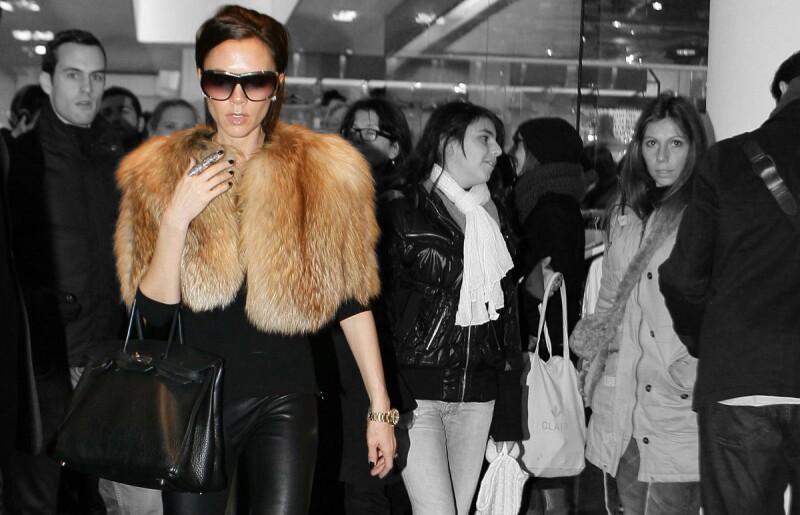 Victoria-Beckham-Abrigo-Fur