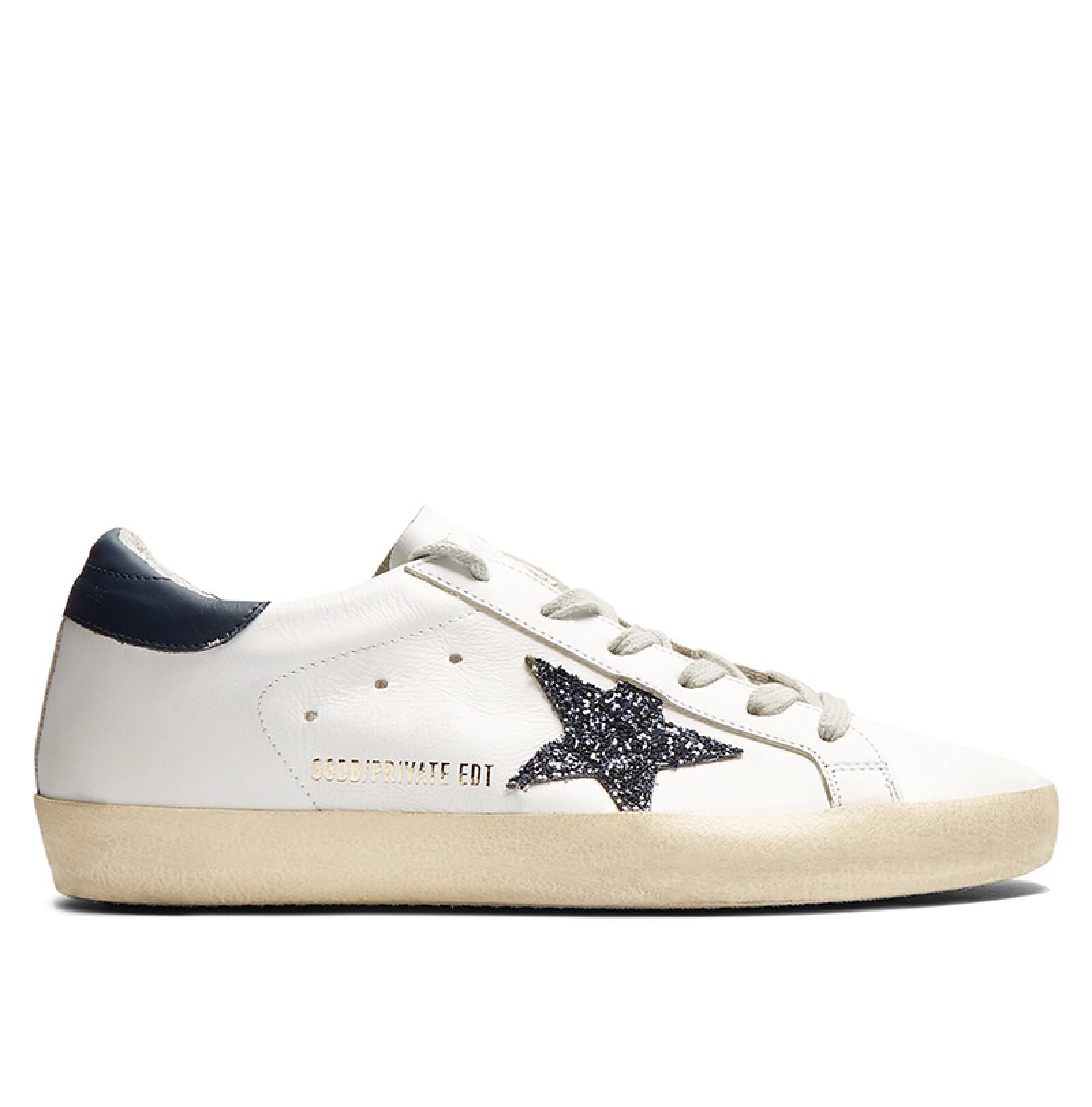 sneakers_16
