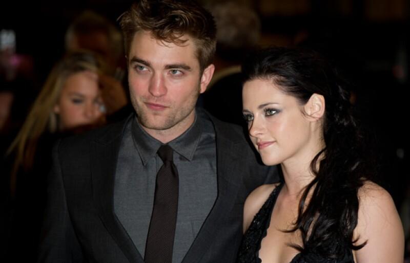 Algunos testigos que se encontraron a la pareja en un restaurante de Hollywood aseguran que los actores ya se reconciliaron.