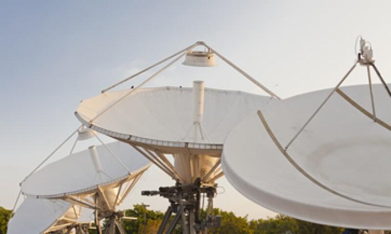 El acuerdo llega poco después de que fuera lanzada la reforma de Telecomunicaciones.  (Foto: Getty Images)