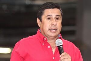 Juan manuel carbajal