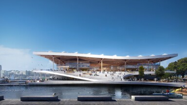3XN_SydneyFishmarket_Waterfront_Elevation-2000.jpg