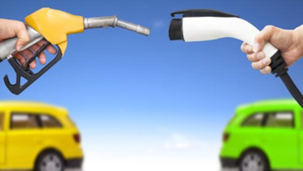 gasolina_hibrido_genérico