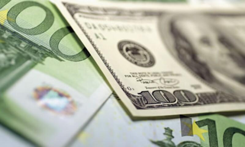 La base monetario del Banco de México disminuyó 7,327 mdp en la semana del 5 al 9 de marzo. (Foto: Thinkstock)