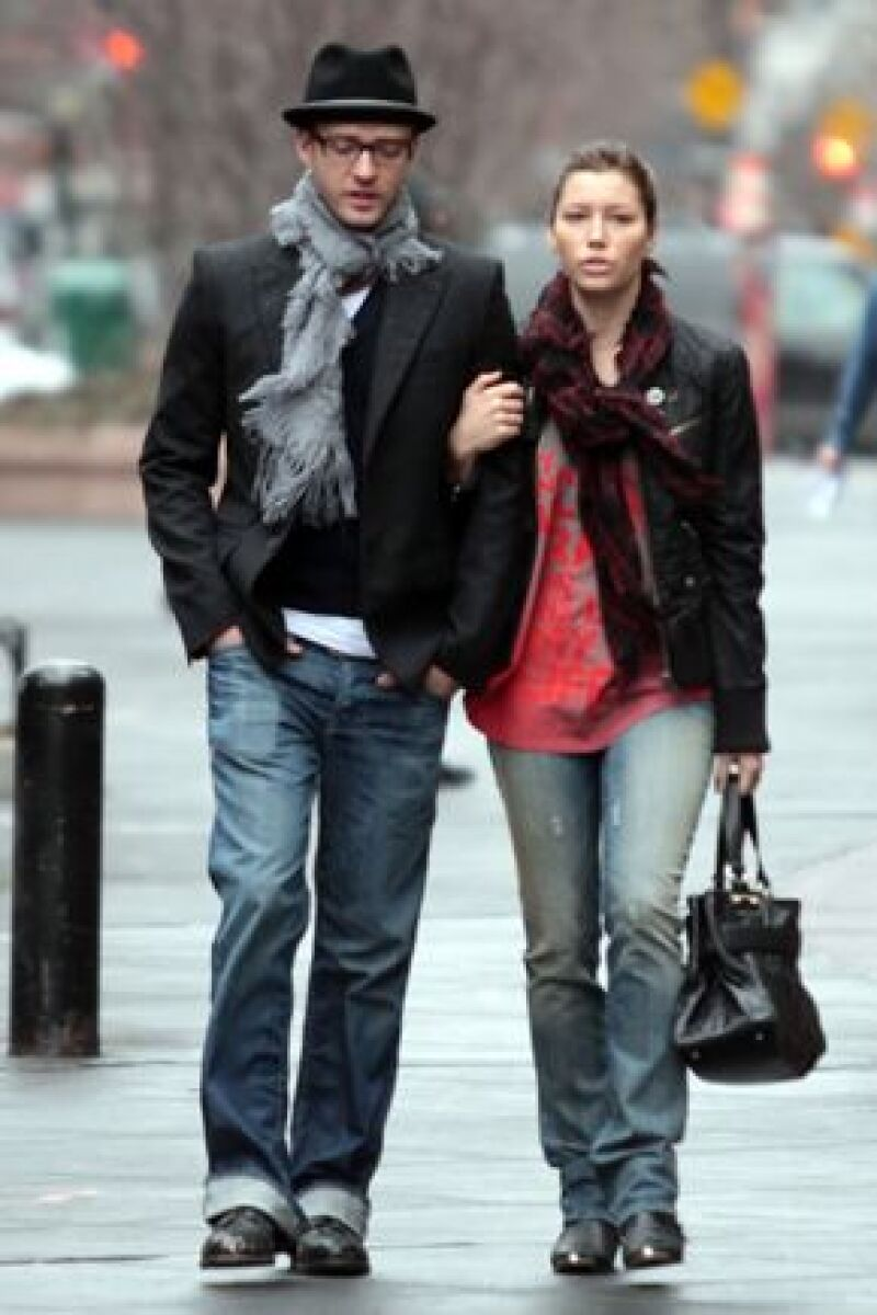 El cantante y la actriz ya se encuentran en los preparartivos para la ceremonia y han elegido Italia para el enlace, según confirman fuentes cercanas.