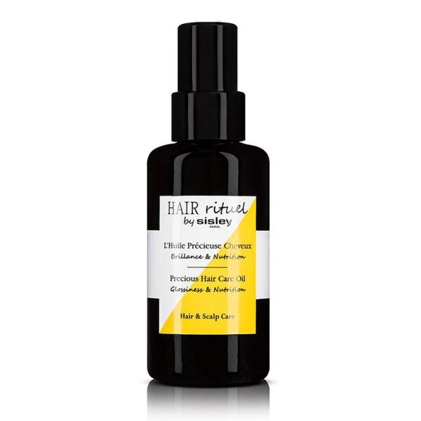 Mejores-aceites-para-pelo-9