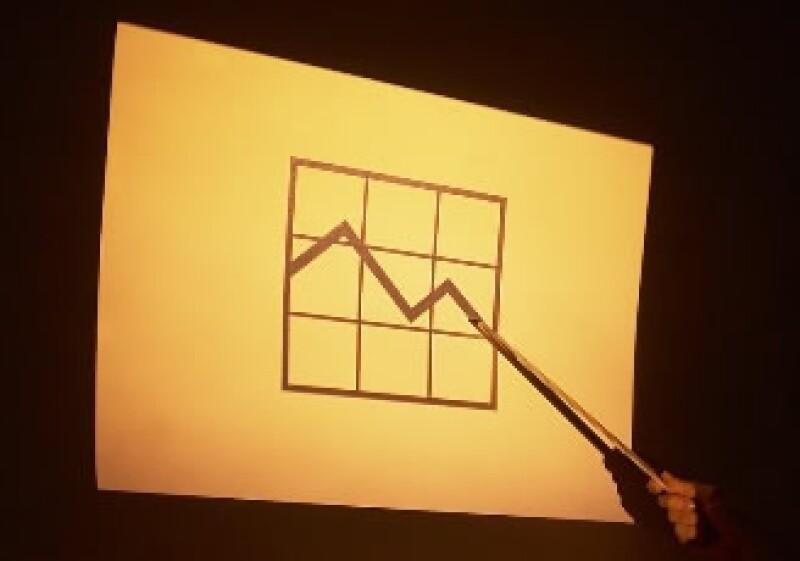 La caída en la economía afectará de forma distinta a los estados del país, pero todos caerán. (Foto: Jupiter images)