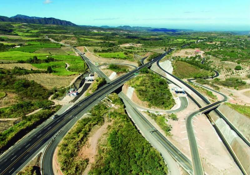 Autopista Tepic-San Blas_P