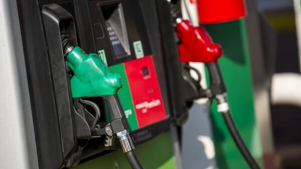 Gasolina Magna.jpg