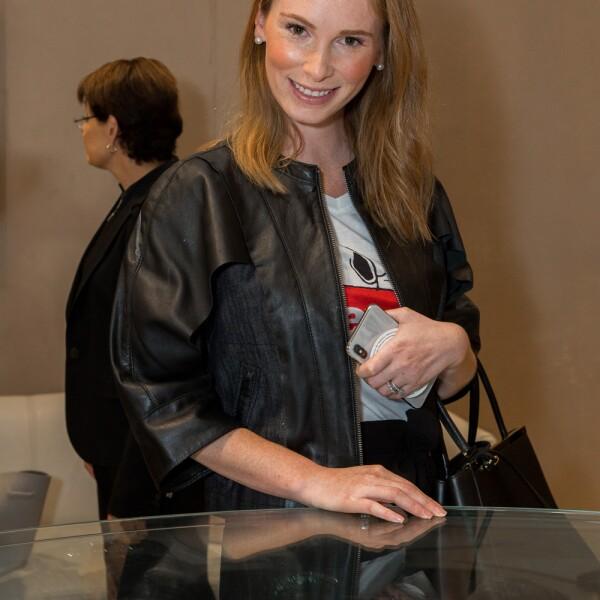 Melissa De Haene (3).jpg