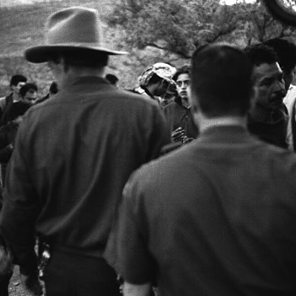 policias en ciudad juarez