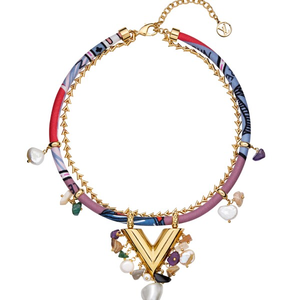 Pulsera LOUIS VUITTON, Masaryk 433