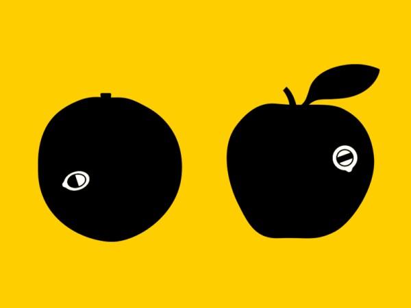 apple_800x600.jpg