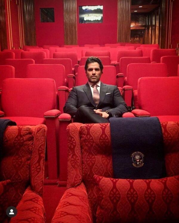 Eduardo Verástegui en la Casa Blanca 6.jpg