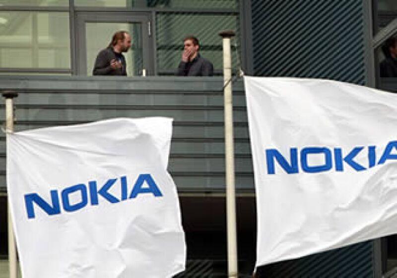 La compañía ha pedido que se reclute a expertos en software. (Foto: AP)