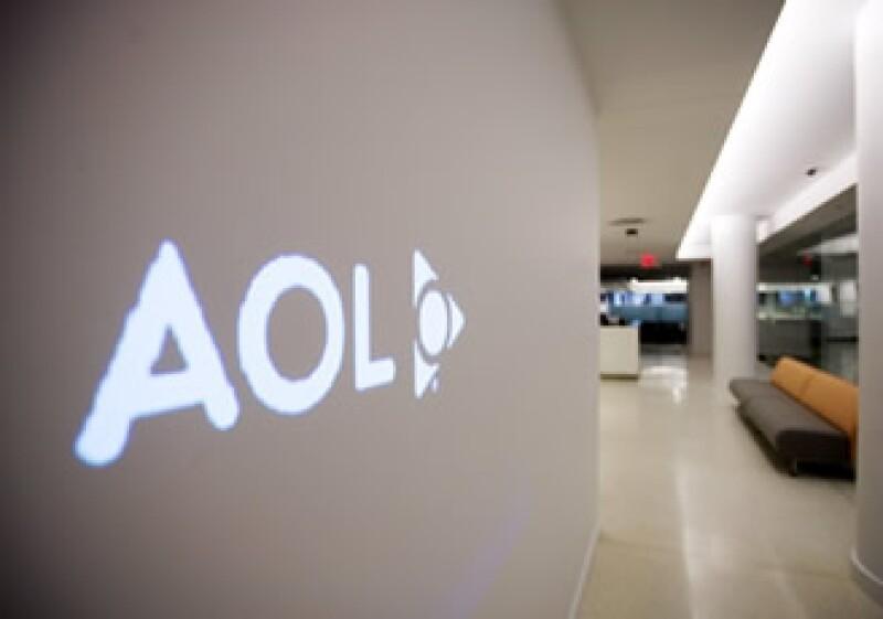 AOL está vendiendo sus activos secundarios, como ICQ, tras escindirse de Time Warner. (Foto: AP)