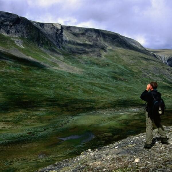 Noruega es el segundo país más feliz del mundo