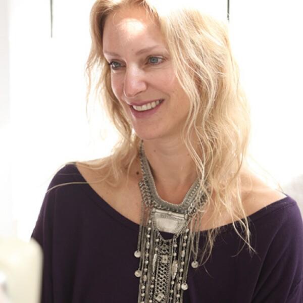 Cynthia Silva