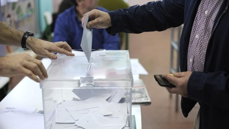 elecciones_pais_vasco