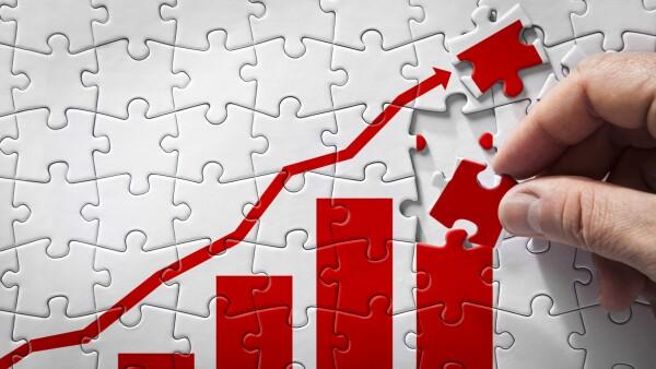 Inflación subyacente julio INEGI