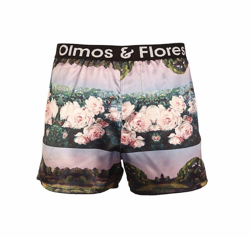 OLMOS Y FLORES.jpg