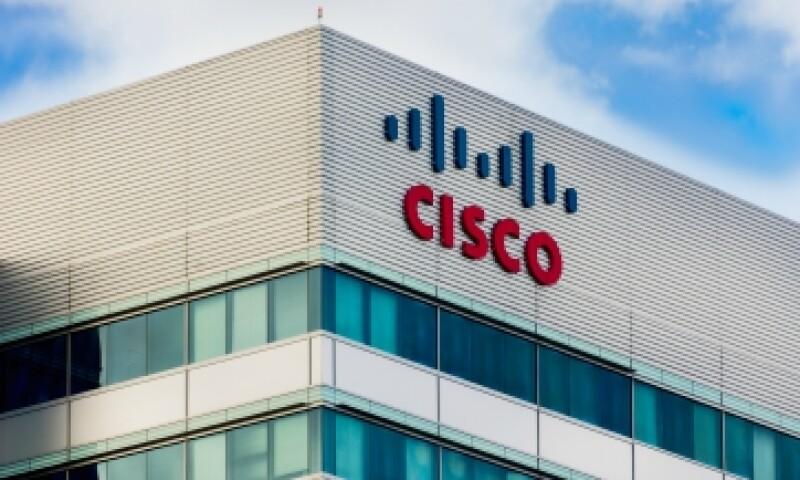 Cisco confirmó que en agosto alertó a sus clientes de este tipo de ataques. (Foto: Shutterstock)