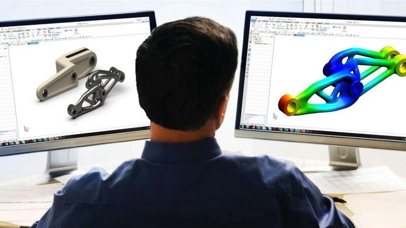El nuevo Laboratorio de Ingeniería Avanzada y Colaborativa servirá para capacitar a la base de proveedores de GM.