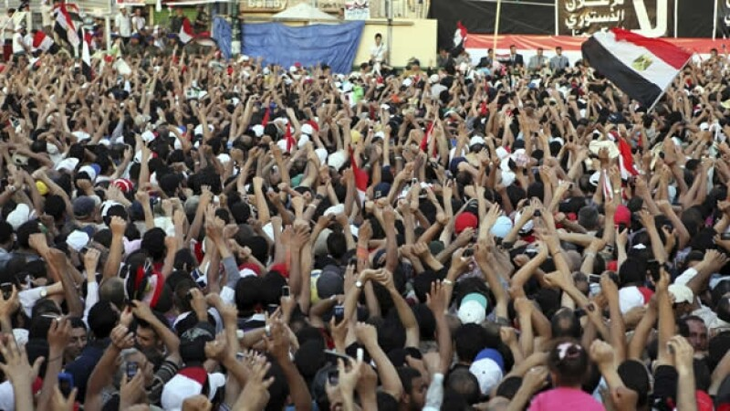 plaza_tahrir_egipto