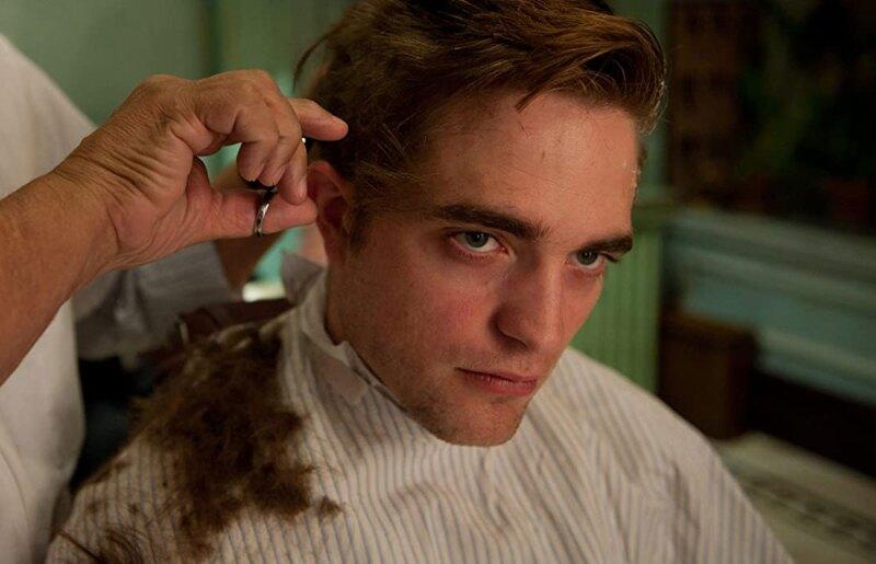 Corte-pelo-haircut-guia-cuarentena-la pelu-jon mas-novio-roomie-amigo