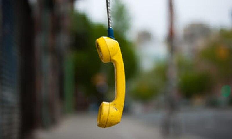 La empresa espera que los ingresos en México caigan para el cuatro trimestre de 2012, en comparación al tercer trimestre. (Foto: Getty Images)