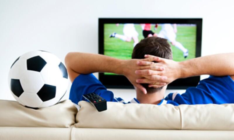 El partido de grupos Estados Unidos y Portugal atrajo a 18.2 millones de televidentes en ESPN. (Foto: iStock by Getty)