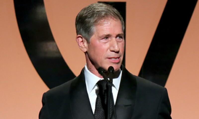 Feltheimer asumió la dirección de Lionsgate en marzo del año 2000. (Foto: Getty Images )