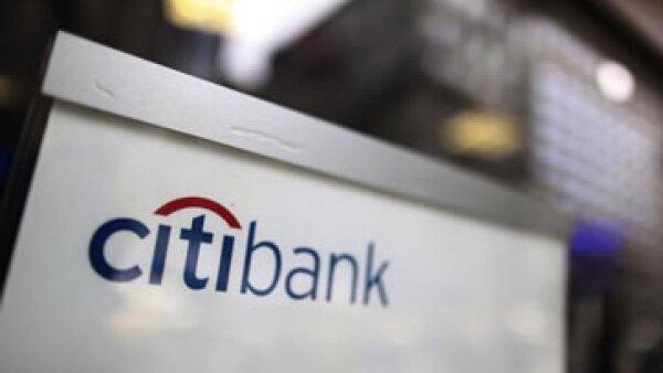 En 2009, el entonces CEO de Citi, Vikram Pandit, dividió extraoficialmente el banco en dos: Citicorp y Citi Holdings. (Foto: Reuters)