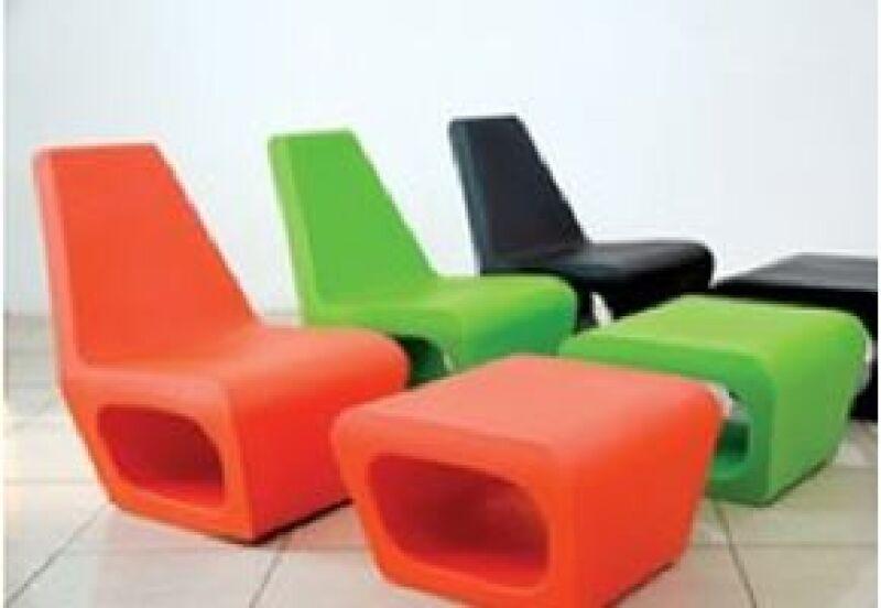 Aquí encontrarás todos los elementos para hacer de tu hogar un espacio lleno de personalidad y diseño.