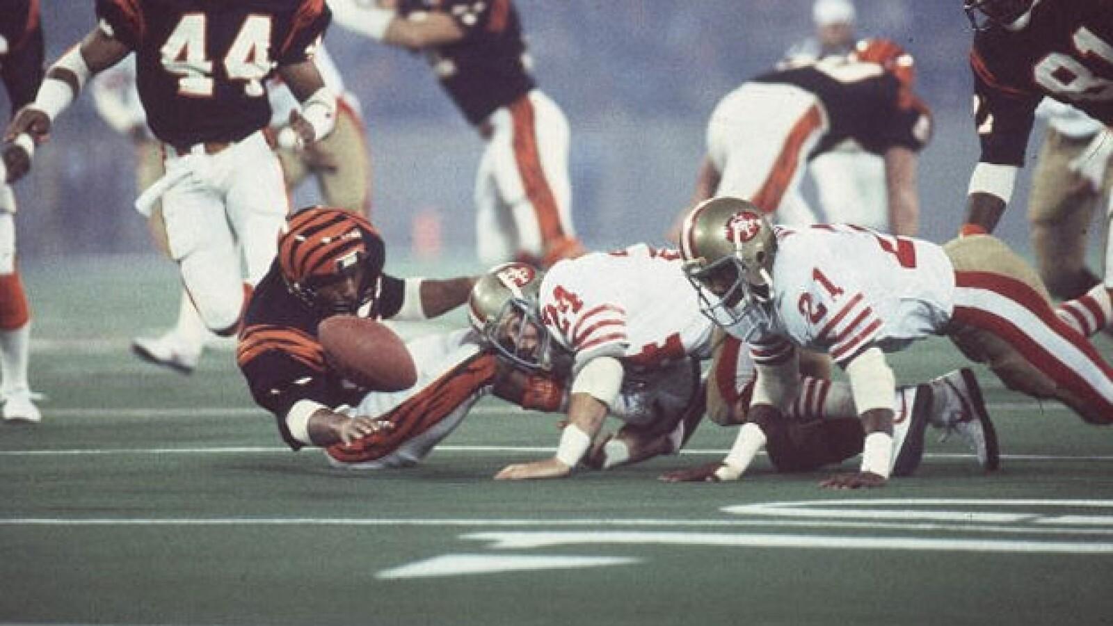 Super-Bowl_1982