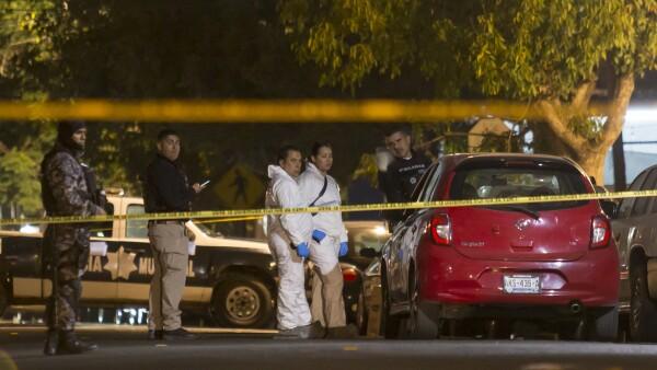 Homicidios_Tijuana-8.jpg