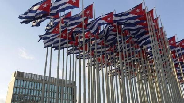 Cuba aprueba una nueva Constitución que admite la propiedad privada