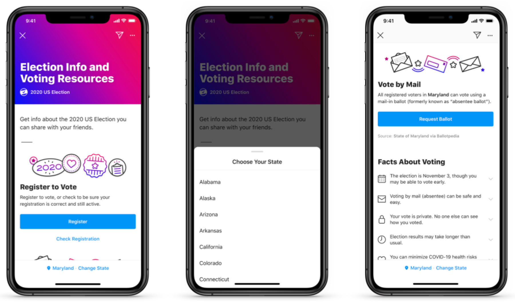 Election-Info-and-Voting-Resources-on-Instagram.png